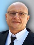Адвокат Ави Аптекман