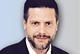 Продажа квартиры вИзраиле иностранным резидентом