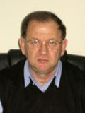Адвокат-нотариус Борис Бронштейн