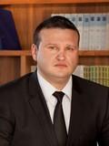 Адвокатский офис «Коваленко ипартнеры»